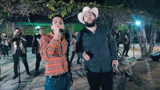El Fantasma Ft. Virlan Garcia - Del Salado Para El Mundo (Video Musical)