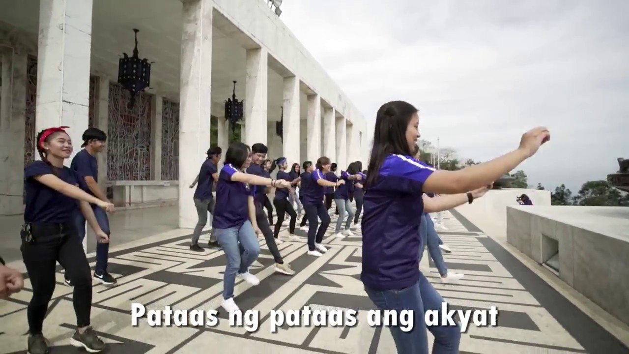 RDC Members and Officers | NEDA 3 Central Luzon