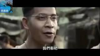 泰国最搞笑的广告,不看一定后悔