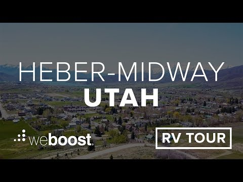 exploring-utah:-where-to-find-outdoor-adventure-in-heber-&-midway-utah