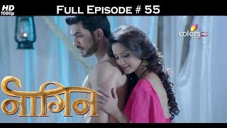 Download Video Naagin - 14th May 2016 - नागिन - Full Episode (HD) MP3 3GP MP4