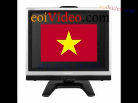VIETNAM TV Online- VIET CHANNELS LIVE!