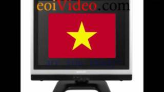 VIETNAM TV Online- VIET CHANNELS LIVE!