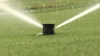 Raising Irrigation heads: There is a better way.