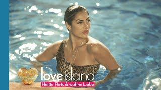 FIRST LOOK: Die Villa ist bereit für die Islander I Love Island – Staffel 3