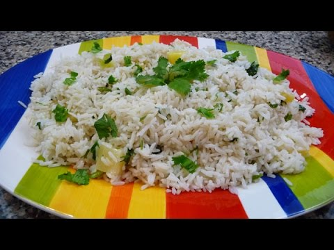 [Full Download] Chicken Recipes How To Make Caribbean ...