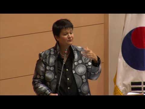 [Korea's Public Diplomacy Conference] Full Video-part.1 (1/3)