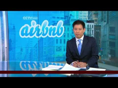 Airbnb facing legal troubles in NYC