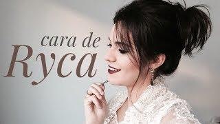 """COMO TER """"CARA DE RICA"""""""