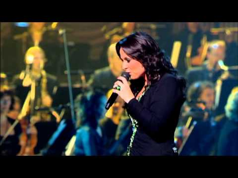 """Trijntje Oosterhuis """"Do You Know The Way To San Jose"""""""