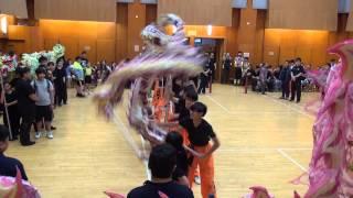 第七屆東區龍獅邀請賽 7th Eastern 2015051
