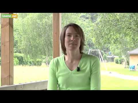 """Justine Henin  - """"Mon titre aux JO d"""