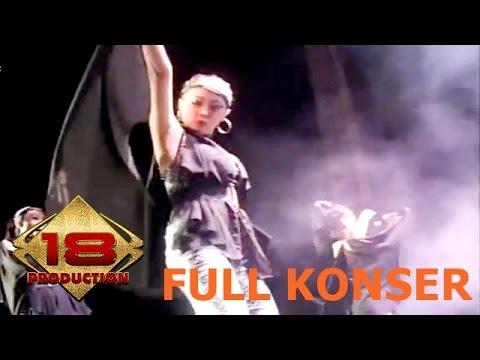 Trio Kalong - Full Konser (Live Konser Padang Jaya Bengkulu 22 Februari 2014)
