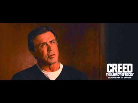 Creed (Great - 15 sek.)