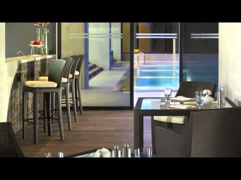 Swissotel The Bosphorus Istanbul Hotel Video by Swissotel Ho