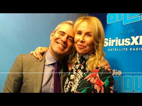 Trudie Styler Opens Up About Her Marriage to Sting, Favorite Song