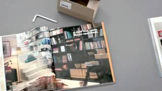Каталог ИКЕА 2013: Български // IKEA Catalog 2013: Bulgarian(, 2012-08-28T07:43:08.000Z)