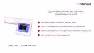 Медицинское оборудование HEACO(, 2013-05-15T18:40:54.000Z)