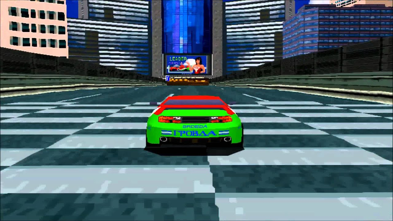 psx retroarch high res graphicsnot opengl youtube
