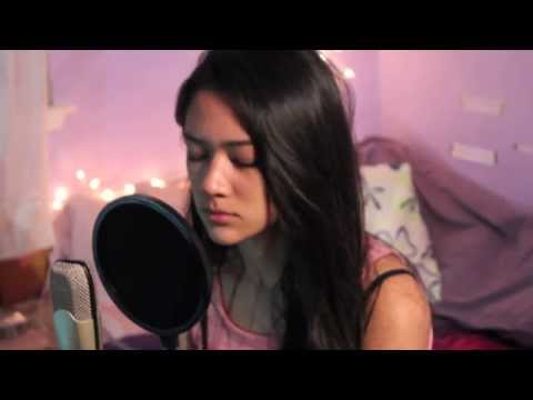 Valerie (The Weeknd Cover)