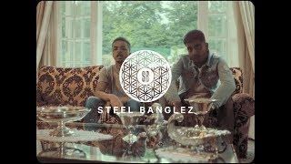 Steel Banglez - Hot Steppa feat. Loski (Official Video)