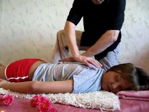 Эротический массаж в Москве, массажистки в апартаментах и