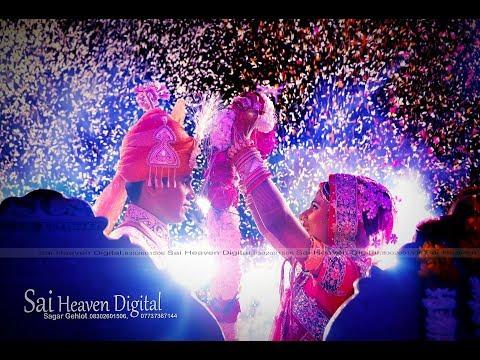 Marwar Wedding Highlight