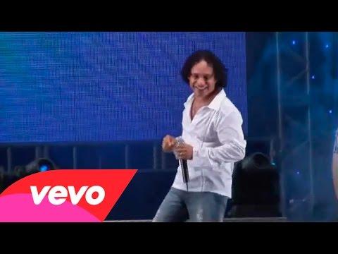 Lábios Divididos - Moleca 100 Vergonha (Official Vídeo) Ao Vivo em Fortaleza | 3º DVD 2009