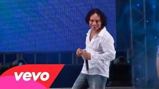 Lábios Divididos - Moleca 100 Vergonha (Official Vídeo) Ao Vivo em Fortaleza   3º DVD 2009 thumbnail