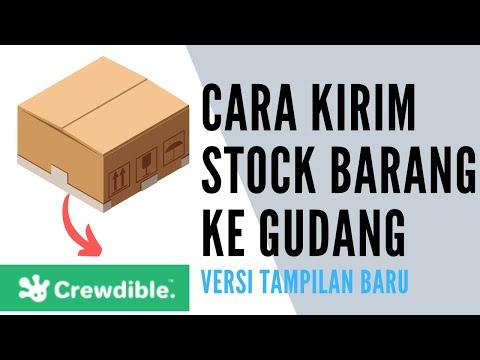 cara-kirim-stock-barang-ke-gudang-crewdible