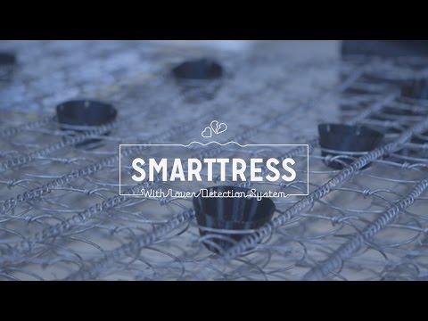 Smarttress Official Video