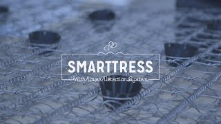 Smarttress Official Video