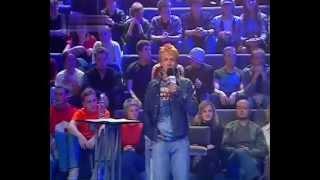 Кирпичи - Live in Земля-Воздух(ТВС)