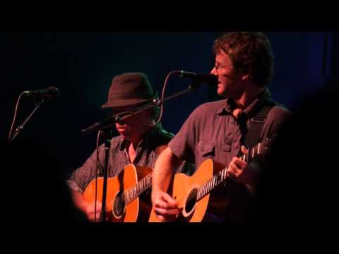 "Railroad Earth,""Luxury Liner"" Shenandoah Valley Music Festival, Orkney Springs, VA. August 10, 2012"