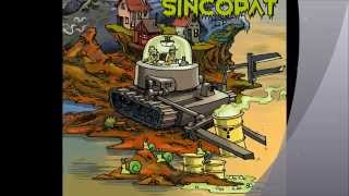 Danny Ocean Virgo Sincopat 30.mp3