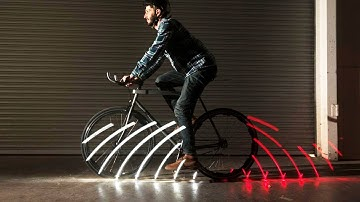 Fahrrad Blinker Amazon