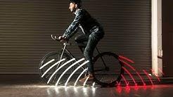 Blinker Fahrrad Stvo