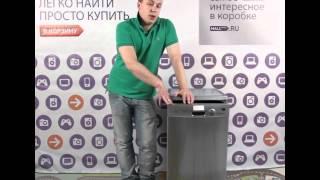Посудомоечная машина - обзор(Посудомоечная машина bosch, посудомоечная машина electrolux и другие Как купить посудомоечную машину? Встраиваемы..., 2012-06-06T06:11:22.000Z)
