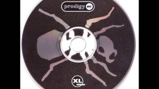 The Prodigy - G-Force (Energy Flow) HD 720p