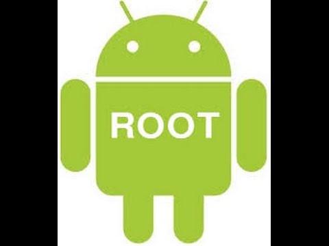 Wt19i root cwm download