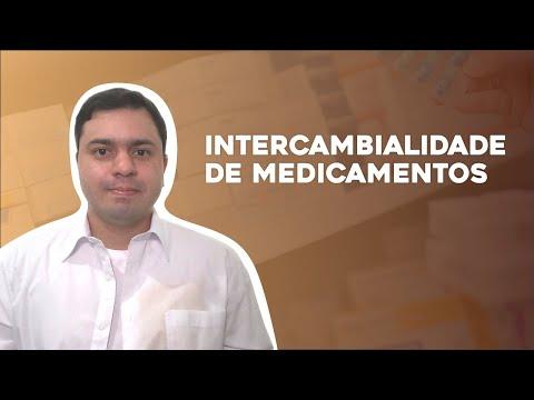 Minoxidil Funciona? Da Certo? Tem Resultado? [Bem Estar] from YouTube · Duration:  4 minutes 42 seconds