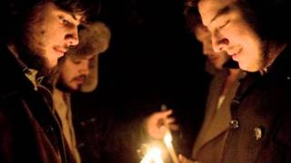 Mumford & Sons - Lover of The Light