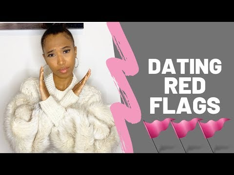 steve harvey - online dating with the help of sex datingsk from youtube · duration:  13 minutes 56 seconds