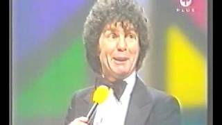 WORLDS FUNNIEST JOKES 8 GREATEST COMEDIANS EVER Part 8