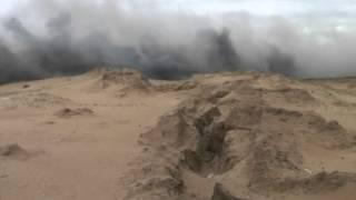 На границе с Украиной взорвалась артустановка РФ