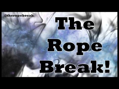 The Rope Break, Episode VIII: John Cena, Vince Mcmahon, Paul Bearer, Batista