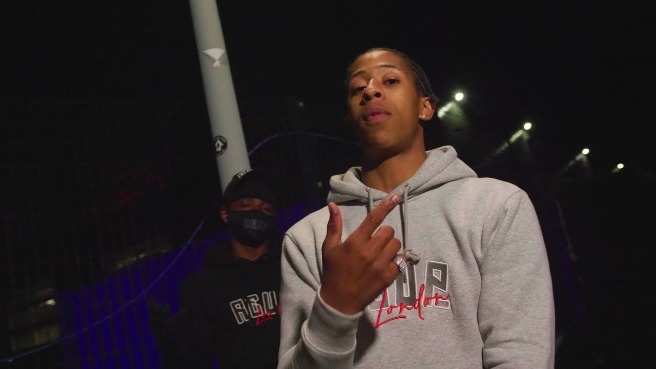Download JS x YD - Drunk & Confused Freestyle (Official Music Video)