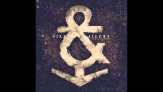 Sirens & Sailors - Mirror For My Medusa