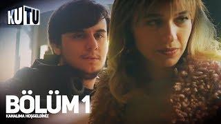 Video KUTU KUTU - New Nepali Movie KUMVA KARAN Song 2017/2073 Ft. Nisha Adhikari, Gaurav Pahari download MP3, 3GP, MP4, WEBM, AVI, FLV Februari 2018