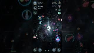 Белая звезда в игре Hades star часть 8